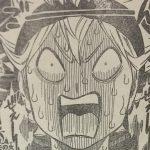 【ブラッククローバー】第110話「セントエルモの灯」確定ネタバレ考察&感想!