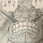 【ワンピース】まな板の鯉・ジャッジに対する否定的見解、彼が悪ならばどうなっても良いのか?みたいな話!