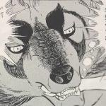 【銀牙・流れ星銀】水牙(すいが)の強さと人物像考察、または砕・雷針抜刀牙について!