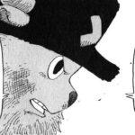 【ワンピース】ゾオン系の悪魔の実&能力者考察一覧、野性味溢れる最強パワー!(改訂版)[超考察]