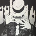 【鬼滅の刃】鬼舞辻無惨(きぶつじむざん)の強さと血鬼術考察、災いの元凶としての個!