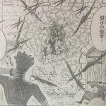 【ブラッククローバー】第112話「王国騎士団選抜試験」確定ネタバレ考察&感想!