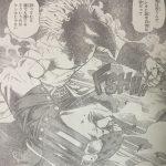 【僕のヒーローアカデミア】矛(乱波)と盾のヴィラン、組み合わせ抜群の攻防ペアについて!