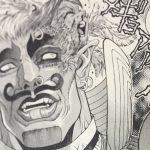 【バスタード】魔神コンロンの強さと人物像考察、まさに地獄のジェントルメン!
