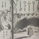 【ワンピース】滅びのエルバフ&真実を伝えた巨人族、ビッグマムが威国を習得した経緯について!