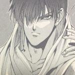 【バスタード】マカパイン・トーニ・シュトラウスの強さ考察、容姿麗しい妖縛士!
