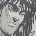 【バスタード】バ・ソリーの強さ考察、魔戦将軍の蟲使い!