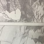 【僕のヒーローアカデミア】切島の過去と心情、またはアンブレイカブルの固さについて!