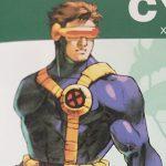 【マブカプ】サイクロプスの強さと人物像考察、X-MENのリーダーとして!