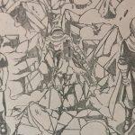 【銀魂】637話「フラグのバラまきすぎにご用心」確定ネタバレ感想&解説・考察!