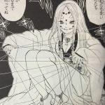 【鬼滅の刃】那多蜘蛛山・累(るい)の母の強さと人物像考察、操り人形のような糸の使い手!