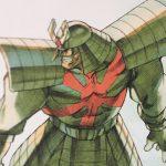 【マブカプ】シルバーサムライの強さと人物像考察、日本人のミュータント!
