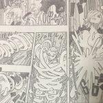 【ワンピース】ジェルマ戦隊の登場・変身シーン確定、セクシー&クールな伝統表現!