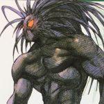 【マブカプ】ブラックハートの強さと人物像考察、地獄から追放された実力者!