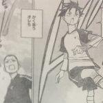 【シューダン】ドラマ伏線、第1話を読んで気になっている4つのこと!