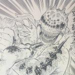 【鬼滅の刃】壱ノ牙・穿ち抜き(いちのきば・うがちぬき)の強さ考察、2本の刀で繰り出す刺突!