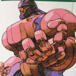 【マブカプ】センチネルの強さと人物像考察、対ミュータント用ロボット!