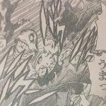 【僕のヒーローアカデミア】多部(たべ)の個性がめっちゃ怖いよ!って話!