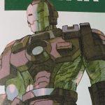 【マブカプ】ウォーマシンの強さと人物像考察、歩くハイテク兵器庫!