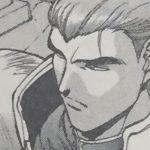 【バスタード】ジオン・ゾル・ヴァンデンヴァーグの強さ考察、漆黒の鎧に身を包む魔剣士!