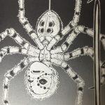 【鬼滅の刃】那多蜘蛛山・累(るい)の兄の強さと人物像考察、最も弱そうだけどグロさは一級品!
