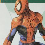 【マブカプ】スパイダーマンの強さと人物像考察、アメコミヒーローの代表格!