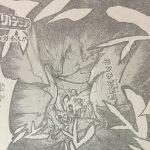【僕のヒーローアカデミア】147話「トゥガイス!!」ネタバレ確定感想&考察![ヒロアカ]