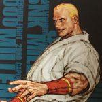 【KOF】ギース・ハワードの強さと人物像考察、餓狼シリーズの悪のカリスマ!