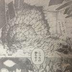 【僕のヒーローアカデミア】146話「出向」ネタバレ確定感想&考察![ヒロアカ]