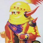 【FF】ゴゴの強さと人物像考察、謎に包まれたものまね師!