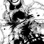 【ワンピース】修羅場の重み&絶望の4シーン比較考察、痛みを越えた人物たち!