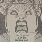 【ブラッククローバー】プーリ・エンジェルと渡辺直美、ラドロスとメイプル超合金・カズレーザーについて!