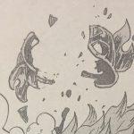 【ワンピース】割れたジャッジの仮面と素顔、または「66日の夢の跡」などについて!