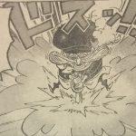 【ワンピース】変化食(フェアエンデルングルメ)の強さ考察、ホールケーキ城をも食べ物に変えてしまう能力!
