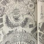 【ワンピース】876話虚実×黒雲ポコポコ×女心のウラオモテ!ネタバレ確定予想&考察!