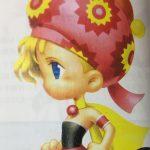 【FF】リルム・アローニィの強さと人物像考察、サマサ出身のピクトマンサー!