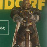 【スマブラDX】ガノンドロフの強さと人物像考察、力のトライフォースに選ばれし男!