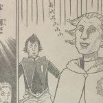 【ブラッククローバー】第118話「魔道士X」確定ネタバレ考察&感想!