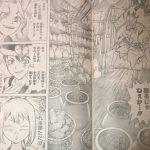 【ドクターストーン】第19話「200万年の在処」確定ネタバレ感想&考察・解説!