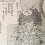 【僕のヒーローアカデミア】145話「烈怒頼雄斗②」ネタバレ確定感想&考察![ヒロアカ]