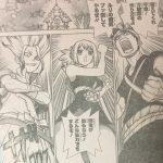 【ドクターストーン】第20話「STNONE RODE」確定ネタバレ感想&考察・解説!