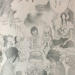 【約束のネバーランド】49話「教えて」ネタバレ確定感想&解説・考察!