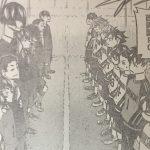 【シューダン】第6話「奮起する浜西」確定ネタバレ感想&考察・評価など!