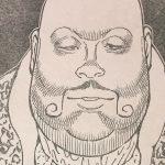 【ハンターハンター】守護霊獣のルールとホイコーロの思考から導き出される継承戦の展開について!