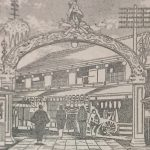 【鬼滅の刃】吉原遊郭について、女装の3人・花魁道中・鯉夏花魁などなど!