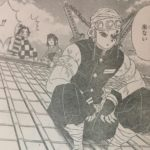【鬼滅の刃】第75話「それぞれの思い」確定ネタバレ感想&考察!