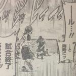 【シューダン】第10話「嫌われ鴨と大岡裁き」確定ネタバレ感想&考察!