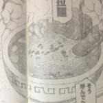 【ドクターストーン】千空の発明パート2、太古のグルメ&動力について!