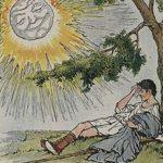 【ワンピース】北風と太陽or魂をぶつけ相殺するルートについて!