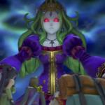 【ドラゴンクエスト】メルトアの強さとキャラ考察、壁画世界のボス、怖い!!